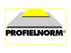 Profielnorm - Blackbelt 3D