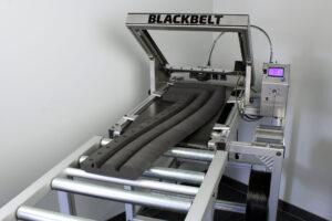 Blackbelt 3D - Big Seal