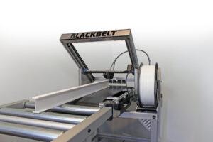 Blackbelt 3D - construction bar